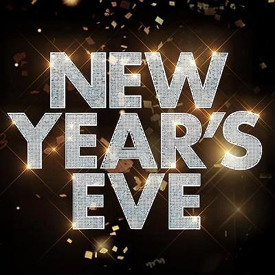 NYE Party 2017 Club3X
